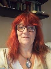 Profilbild för Catharina Wedin