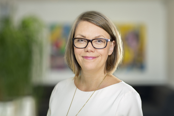 Profilbild för Åsa Schelin