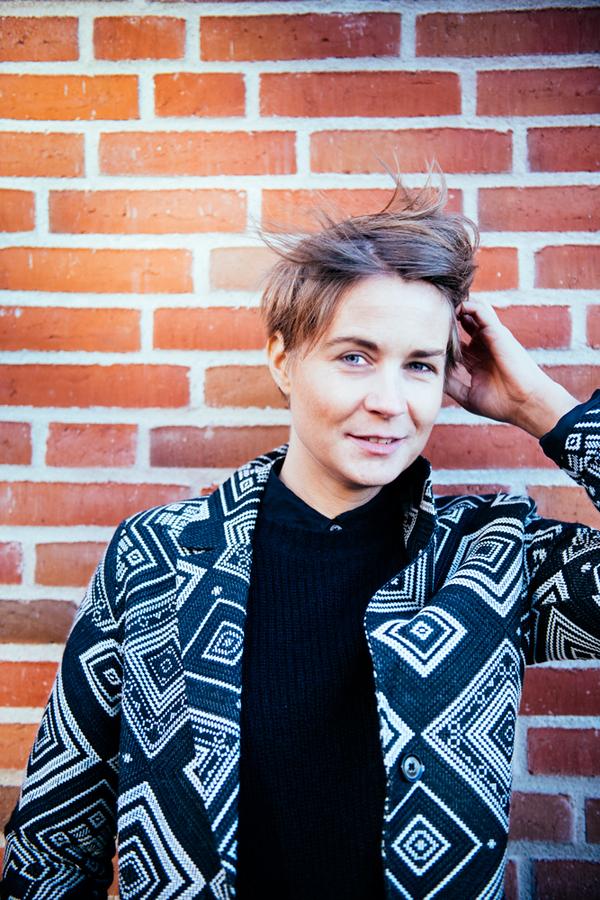 Profilbild för Åsa Ekman