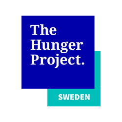 Profilbild för The Hunger Project