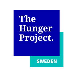 Profilbild för The Hunger Project
