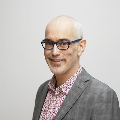 Profilbild för Pontus Björkman
