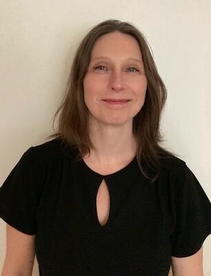 Profilbild för Emmy Bornemark