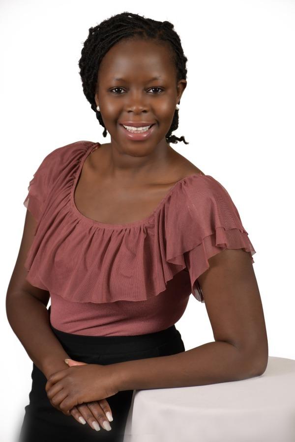 Profilbild för Nerima Were