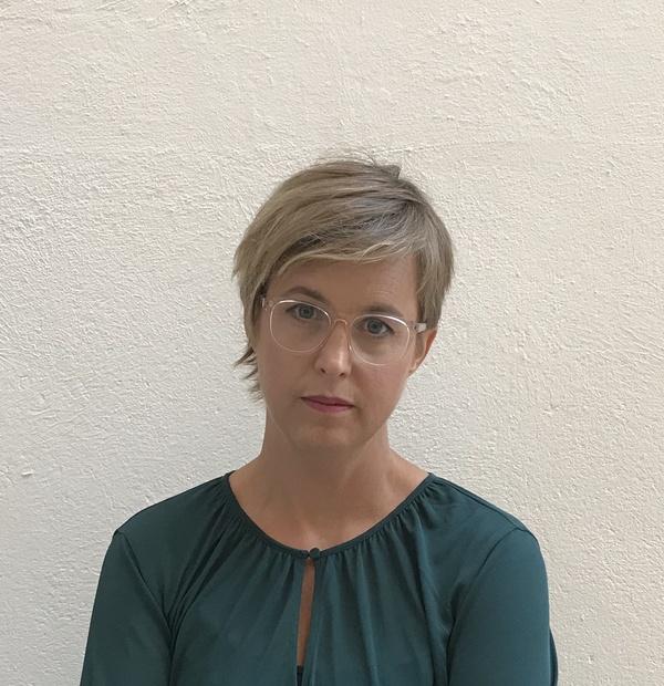 Profilbild för Lisa Pelling