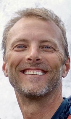 Profilbild för Martin Rydehn