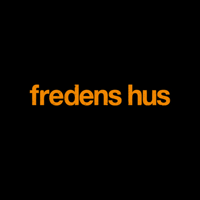 Profile image for Fredens hus