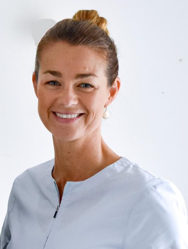Profilbild för Lisa Bragée