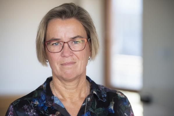 Profilbild för Lotta Håkansson