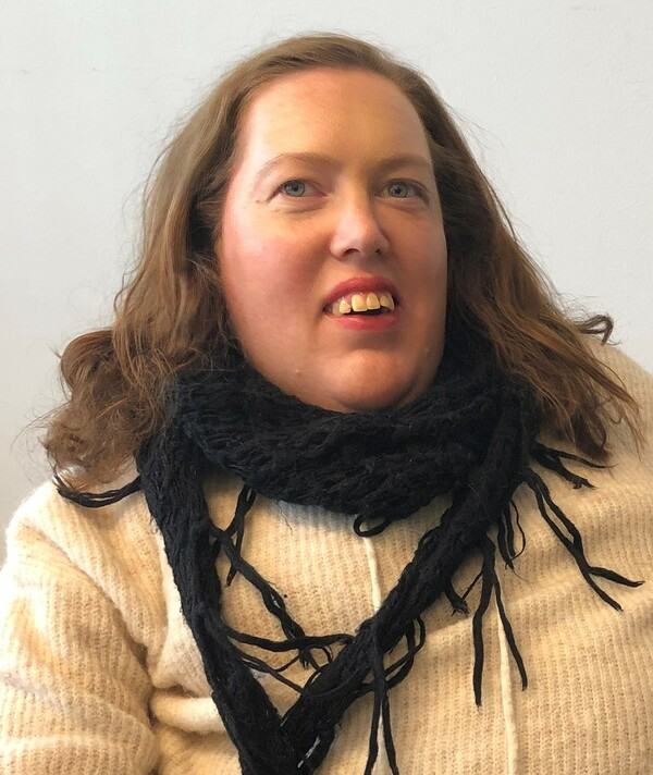 Profilbild för Karolina Celinska