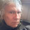 Profilbild för Kurt Nyberg