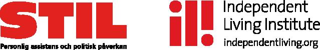 Profilbild för STIL/ILI