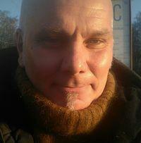 Profilbild för Joakim Lindman