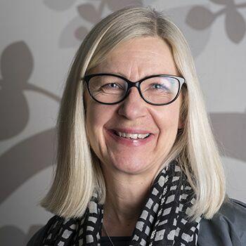 Profilbild för Ulrika Erksell