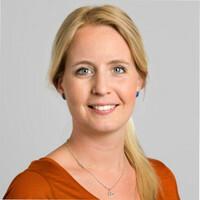 Profilbild för Matilda Rehn