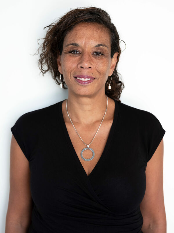 Profilbild för Karen Austin