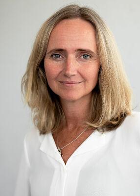 Profilbild för Marina Tjelvling