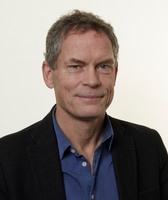 Profilbild för Magnus Jacobson