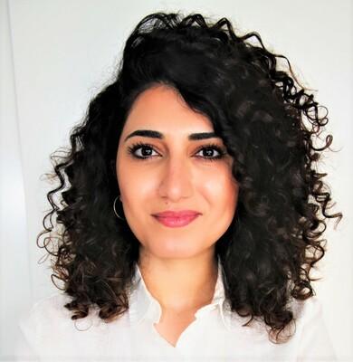 Profilbild för Zorin Surchi
