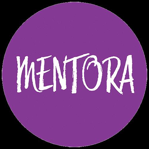 Profilbild för MENTORA