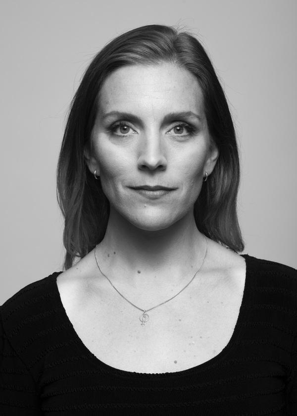 Profilbild för Anna Ardin