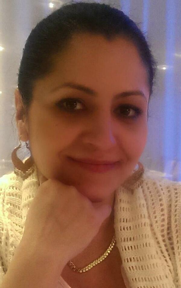 Profilbild för Emilia Huczko