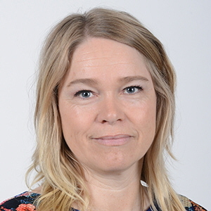 Profilbild för Helene Bogren
