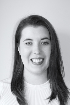 Profilbild för Jasmine Rydell