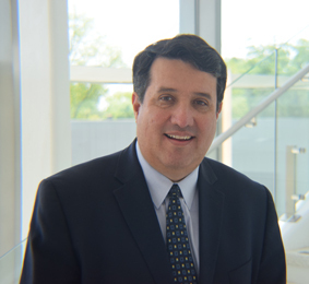 Profilbild för Diego Rodriguez-Pinzón