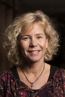 Profilbild för Carina Hjelmstam Winberg