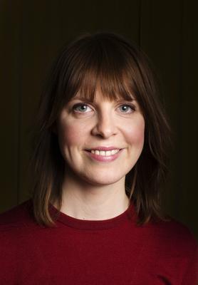 Profilbild för Ida Hennerdal