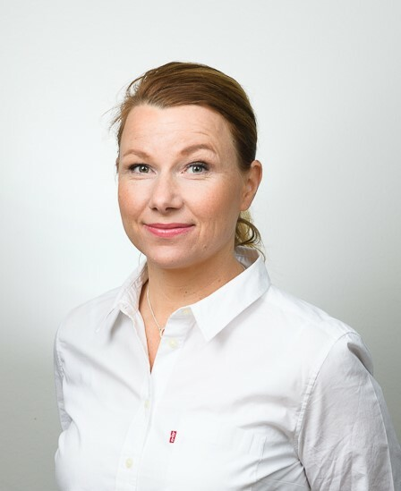 Profilbild för Maria Kaarto