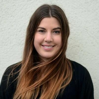 Profilbild för Matilda Lööv