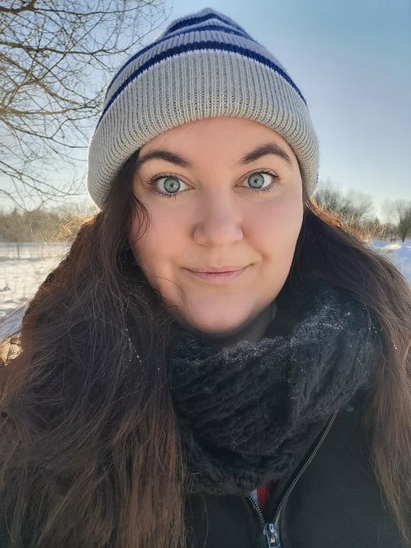 Profilbild för Larsson My