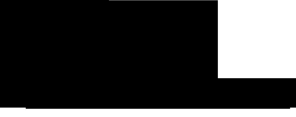Profilbild för Ett verktyg för rapportering av människorättskränkningar