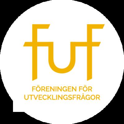 Profilbild för Föreningen för Utvecklingsfrågor