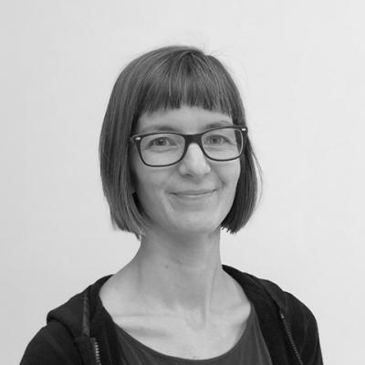 Profilbild för Isabelle Beckman