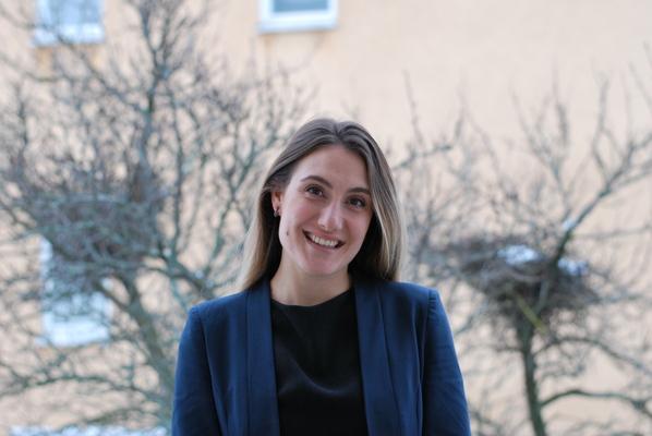 Profilbild för Emelie Hanna