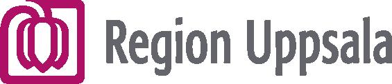 Profilbild för Regionerna sporrar företagens arbete med mänskliga rättigheter