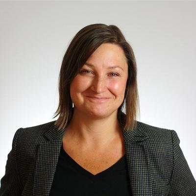 Profilbild för Helen Askebro
