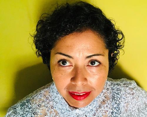 Profilbild för Claudia Polo