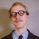 Profilbild för Anders Nylen