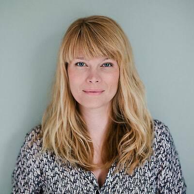 Profilbild för Malin Kihlström