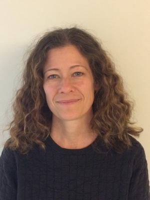 Profilbild för Viktoria Jendmyr