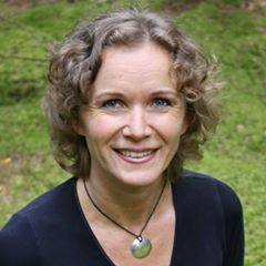 Profilbild för Anneli Örtqvist