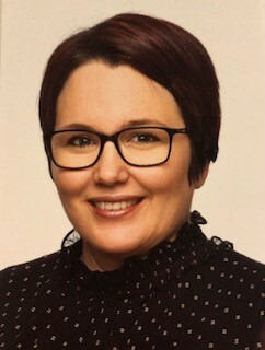 Profilbild för Jeanette Nordin