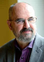 Profilbild för Göran Gunner