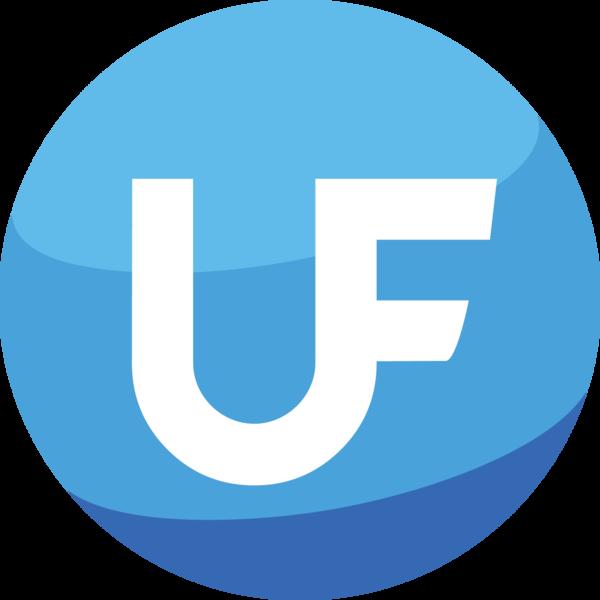 Profilbild för Utrikespolitiska föreningen i Uppsala