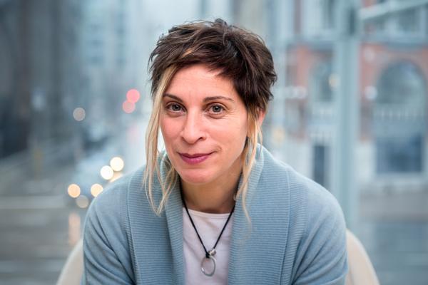 Profilbild för Leilani Farha