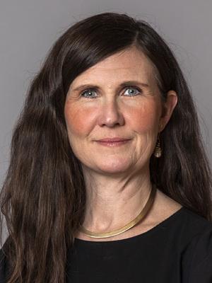 Profilbild för Märta Stenevi